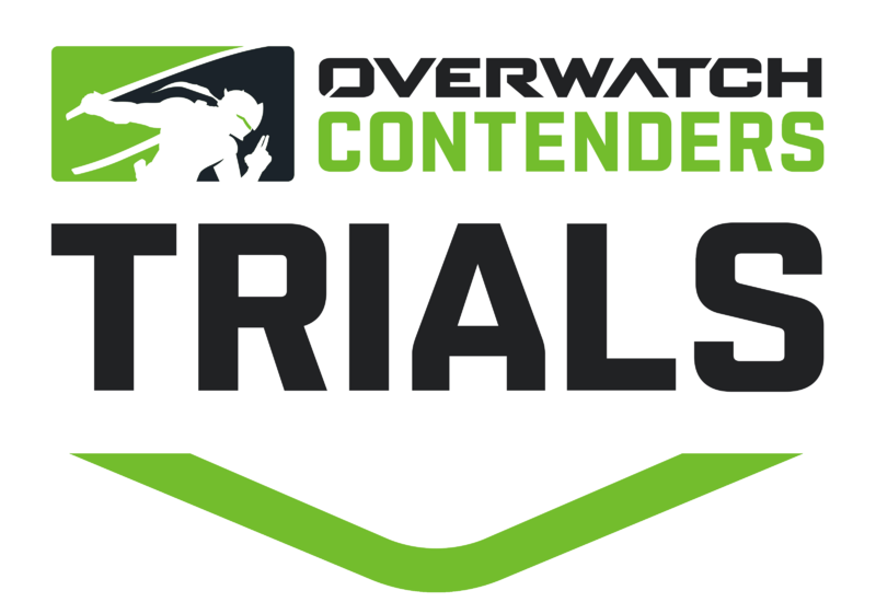 BlossoM Secures the Top Spot at OWC Contenders 2018: Trials Korea with Win over WGS H2