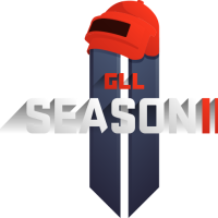 Team WTSG Steals the Spotlight from Faze and Team Liquid in week five of the GLL Season