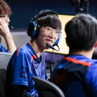 Overwatch JJoNak Steals Show at All-Star Game