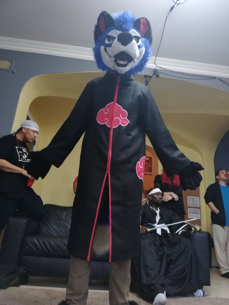 SonicFox Wins Dragon Ball Fighter Z at Northwest Majors X Following in the FurySuit