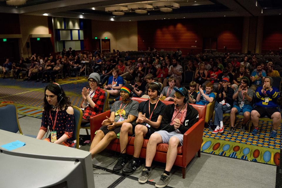 Summer Games Done Quick 2018 Livestream Details, Schedule, and Donate Links