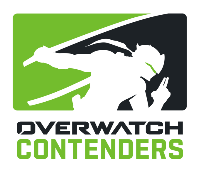 Angry Titans and 6nakes Impress as British Hurricanes Drop Another Game in Overwatch Contenders